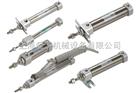喜开理笔型气缸SCP2系列日本CKD现货供应