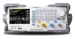 DG1062Z普源DG1062Z函数任意波形发生器