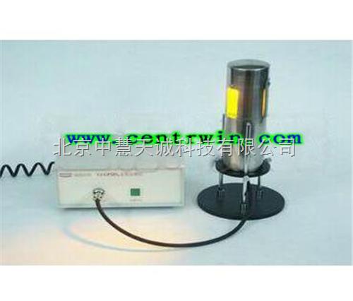 低压钠灯 型号:ZH6711