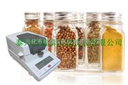 JT-K6香料水分测定仪,调味香料水分仪
