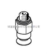 VAS-8-M5-PUR費斯托FESTO 吸盤 特價1396086 VAS-8-M5-PUR原裝正品
