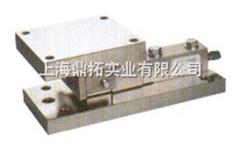 DT称重电子称,10T装罐体的电子秤,1吨装容器的电子秤