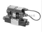 原装丰兴EHD3A系列带数字放大器控制式方向流量阀