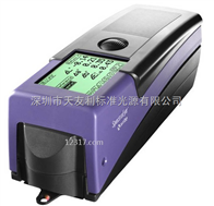 SpectroEye LT X-Rite分光光度儀/印刷密度儀/色密度儀