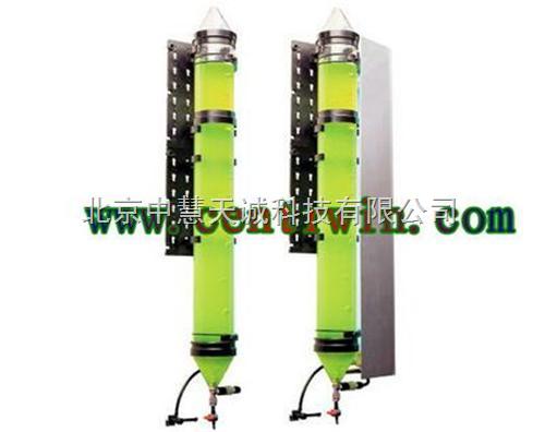 zh7344-zh7344型浮游植物培养器/浮游动物培养器