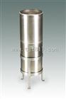 SDM6型、SDM6A型雨量器