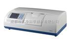SGW®-3四川发光二极管光源SGW-3自动旋光仪