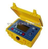 DSP980瑞德DSP980电缆故障测试仪厂家新款 价格 参数 资料 图片