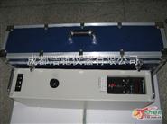 反光标线逆反射系数测定仪FB-94