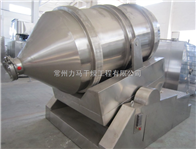 混合器技術條件