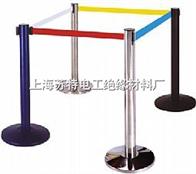 不锈钢伸缩围栏 伸缩型 不锈钢伸缩围栏 伸缩围栏 不锈钢安全围栏