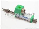 GEFRAN压力传感器常用备货