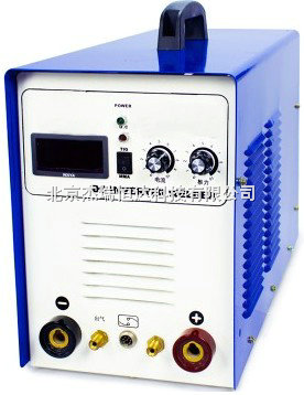 hd-6711逆变直流手工氩弧焊机