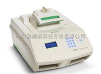 S1000梯度PCR仪