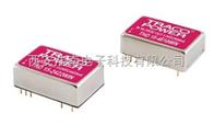 THD 15-4811WINTHD 15-2412WIN,THD 15-4821WIN,THD 15-2413WIN,15W DC-DC 转换器