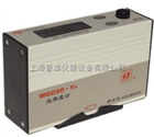 WGG60-Y4光泽度仪