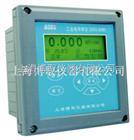 招远多通道电导率仪DDG-2080D中文显示