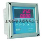 东营电导率仪变送器DDG-208在线电导