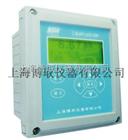 臨沂在線PH計智能化PH計PHG-2081廠家供應