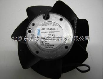 电风扇接线代码英文