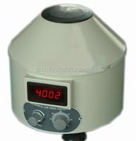 800A电动离心机