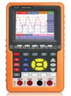 HDS3102M-NHDS3102M-N利利普手持式數字存儲示波器