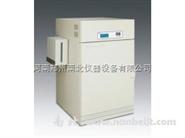 ZWP-A0430曲线控制十段编程恒温恒湿箱