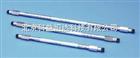 島津C18液相專用色譜柱