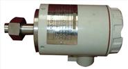 光电式转换器|光电式电脉冲转换器价格