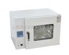 DHG-9053B電熱鼓風干燥箱