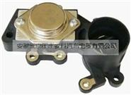 電子調節器TA-012