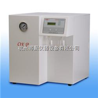 OKP-S020OKP-S020標準型超純水器