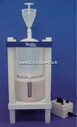 DST-1000酸纯化器