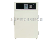 LC-70小型轮轴200度回火处理工业小烤箱