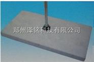实验室器皿大理石滴定台/北京教学器皿大理石滴定台