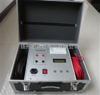 GS2540B直流电阻测试仪报价