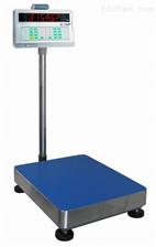 A6P500公斤帶打印電子臺秤