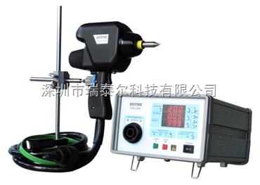 ESD-2000-静电放电抗扰度测试仪