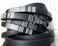 SPC2120LW进口SPC2120LW耐高温三角带,空调机皮带