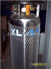 XL-45泰来华顿液氮罐