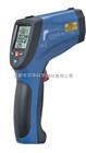 DT-8869H红外测温仪CEM华盛昌具有USB电脑连接界面DT-8869H专业高温双激光红外测温仪
