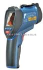 DT-9862CEM华盛昌-50~2200℃支持AVI视频和JPG拍摄功能红外线测温仪DT-9862