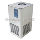 低温恒温搅拌反应浴DHJF-8005郑州长城