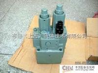 DSG-03-3C2-D24-50系列