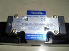 DSG-01-3C4-A200-C-N-50-L