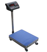 TCS-DC-M50公斤可移动电子秤