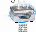 上海一恒WSZ-200A恒温振荡器、回旋振荡器特价甩卖