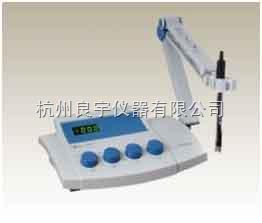 上海精科雷磁酸度计图片