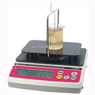 液体比重、糖度、酒精含量、浓度测试仪 玛芝哈克JT-120BRIX