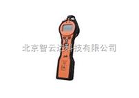 PCT-LB-06光離子化檢測儀